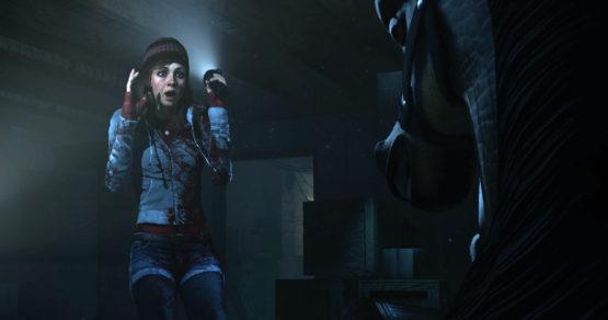 Sony zaskoczyło z ofertą PlayStation Plus! Najlepsza w historii?