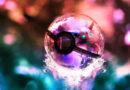 Twórcy Pokemon GO uchylają rąbka tajemnicy na temat wielkiej nowości