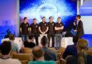 Oto jak Samsung wspiera e-sport w Polsce