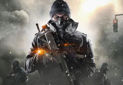 Ubisoft podaje trzy ważne daty w sprawie The Division