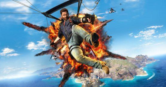 PlayStation Plus sierpień 2017. Sony po raz kolejny zaskakuje!