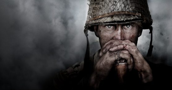 Najlepsze filmiki z gier [#113]. Nowe Call of Duty i nietypowy Wiedźmin