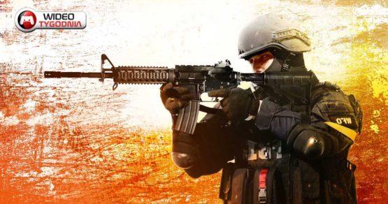 Najlepsze filmiki z gier [#123]. Więcej realizmu w Counter Strike i pokaz mocy Xbox One X