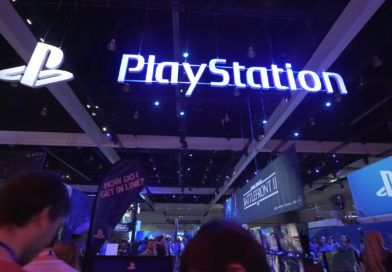 Nowości i niespodzianki. Sony zapowiada wielkie wydarzenie dla fanów PlayStation