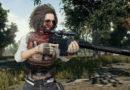 Dwie nowe odsłony PlayerUnknown's Battlegrounds nadciągają. Oto trailery