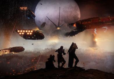 Jeśli macie zamiar zagrać w Destiny 2 na PC, powinniście pobrać te pliki