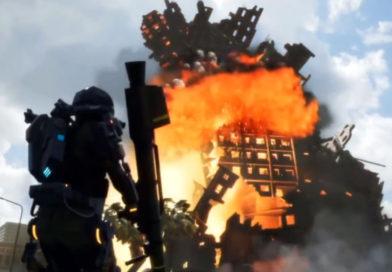 Mamy zapowiedź nowej ekskluzywnej gry na PS4