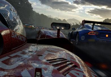 Darmowe demo Forza Motorsport 7 już do pobrania