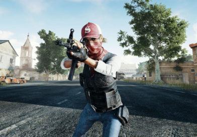 Playerunknown's Battlegrounds – Xbox One vs Xbox One X vs PC