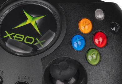 Nie tylko gry z Xbox 360 ogramy na Xbox One!