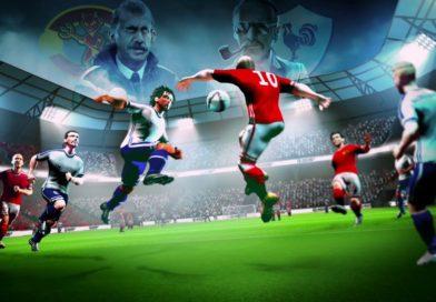 Nie tylko FIFA i PES. Nowa piłka nożna we wczesnym dostępie