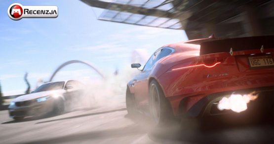 Recenzja Need for Speed: Payback – mikropłatności, drętwe dialogi… i świetna zabawa