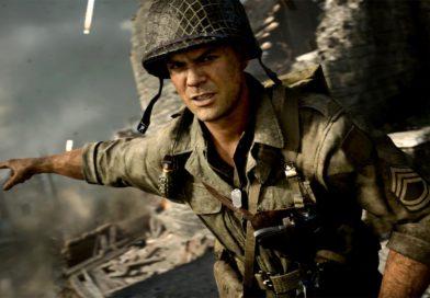 Najnowsze Call of Duty zdominowało rynek. Oto dowód