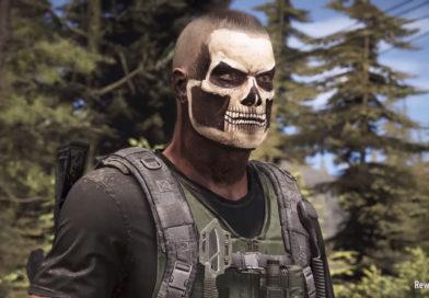 Ubisoft kontynuuje zabawę w poszukiwacza. Wykonacie misję?