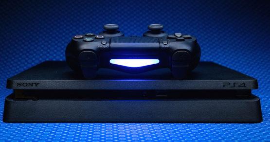 PS Plus na styczeń 2018. Dodatkowa gra do pobrania na PS4