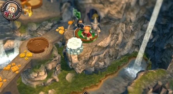 lego-hobbit-mapa