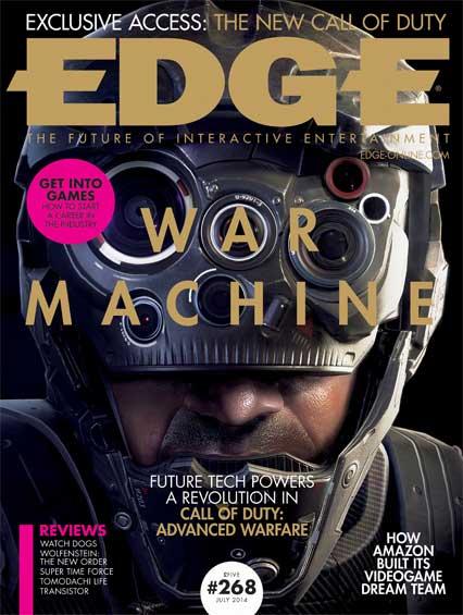 Call-of-Duty-Advanced-Warfa
