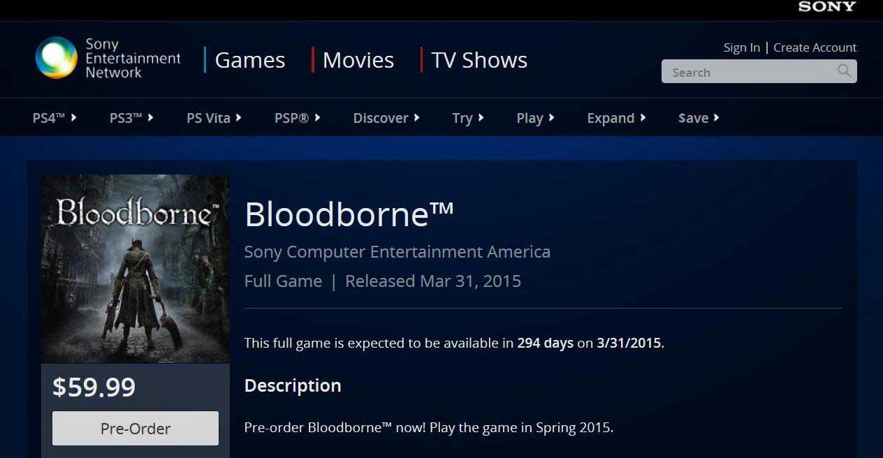 bloodborne-data-premiery