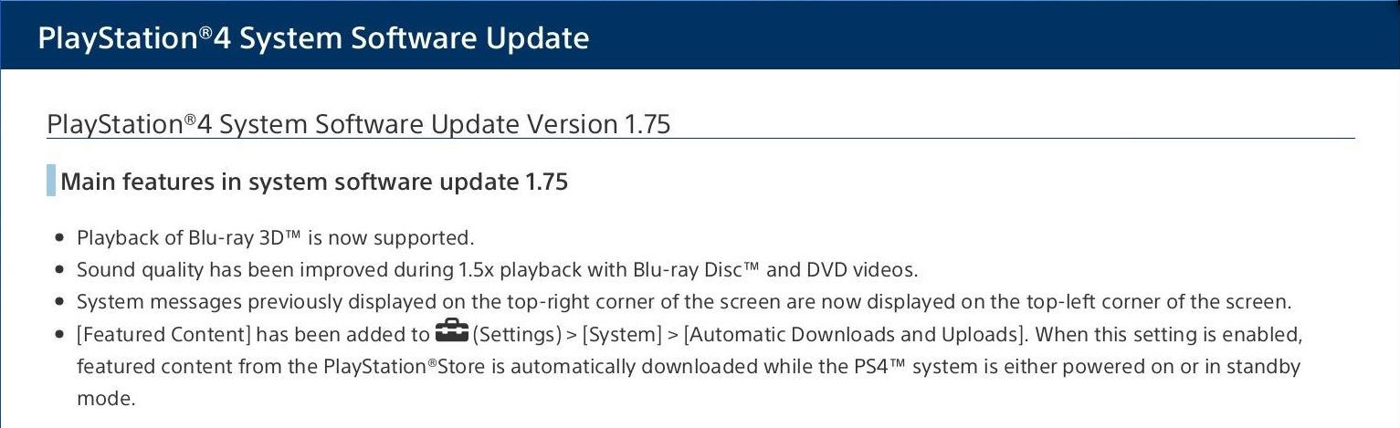 aktualizacja-1.75-dla-PS4