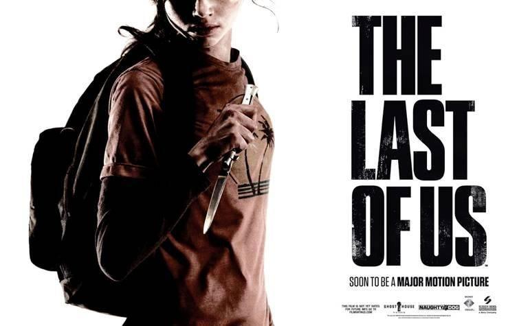 last-of-us-plakat-filmu