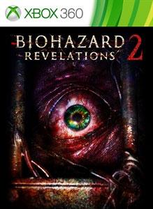 resident-evil-revelations-o