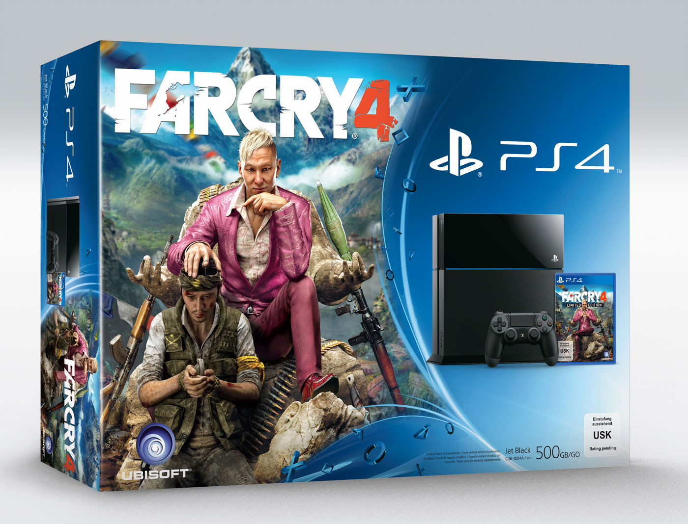 Far-Cry-4-PS4-bundle-pack
