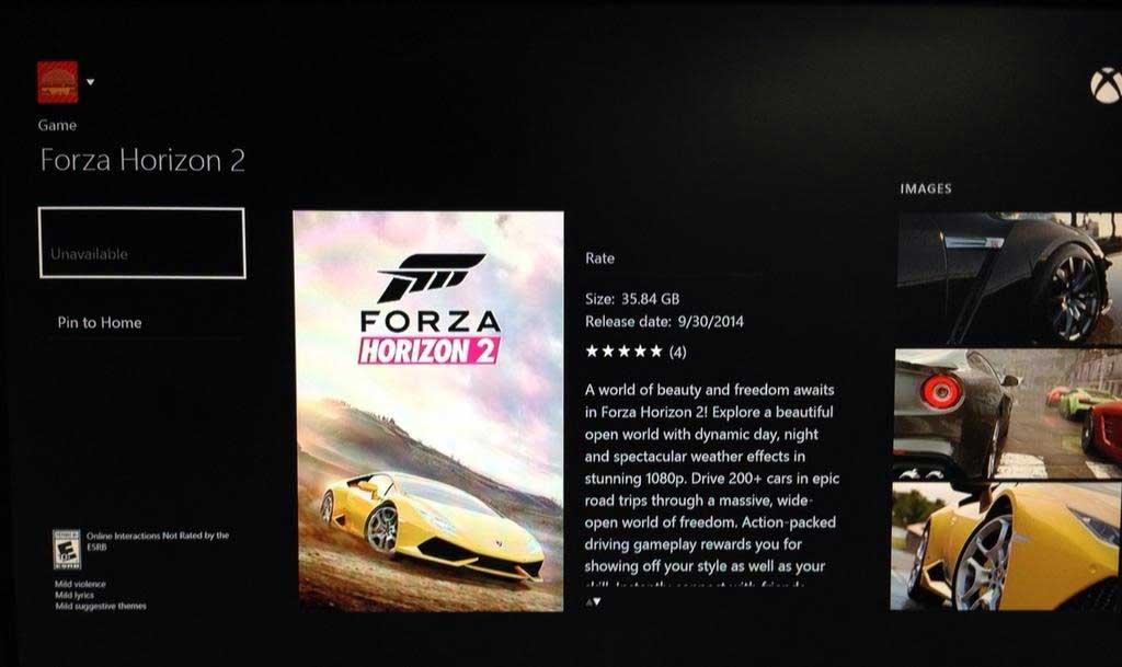 Forza-Horizon-2-HDD