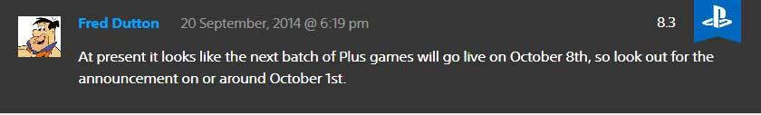 PS-Plus-październik-2014