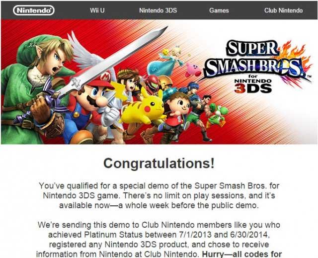 Super-Smash-Bros-3ds-mail