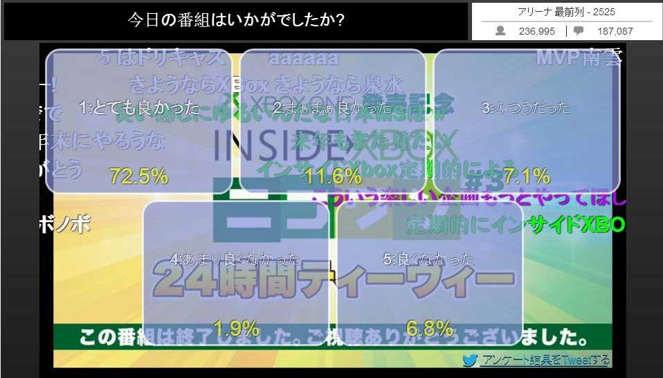 Xbox-One-japonia-2