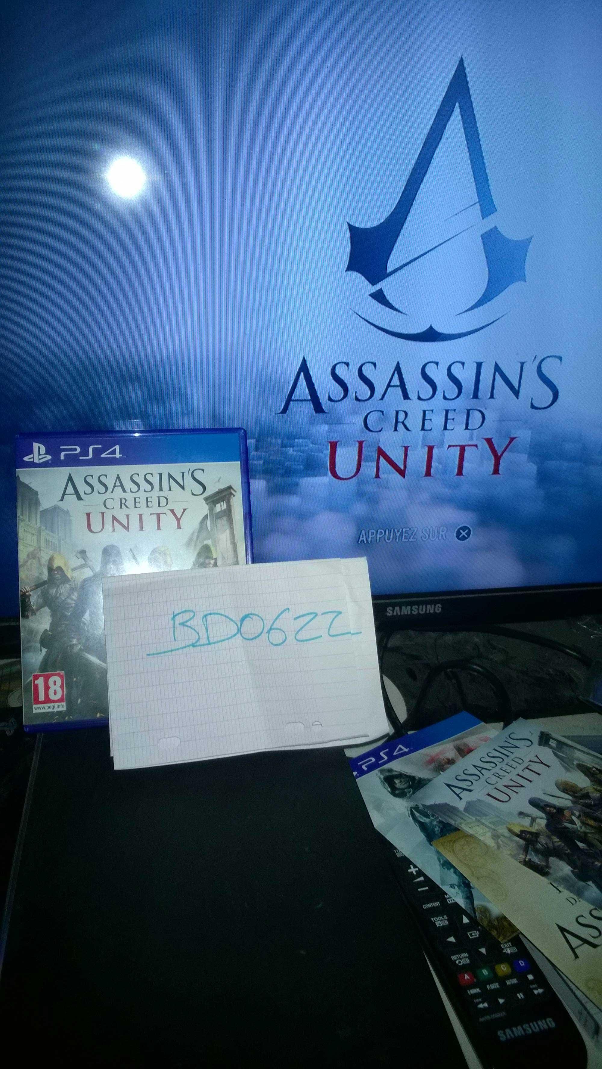 Assassins-Creed-Unity-(2)