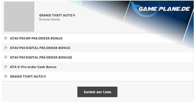 GTA-V-bonus