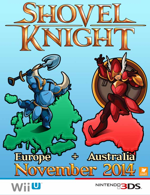 Shovel-Knight-(3)