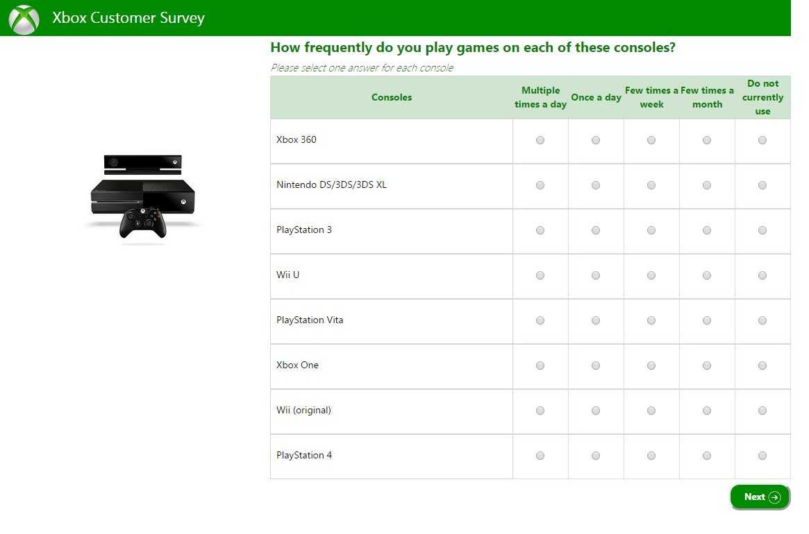 Xbox-One-ankieta-(1)