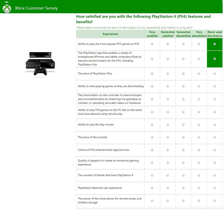 Xbox-One-ankieta-(6)