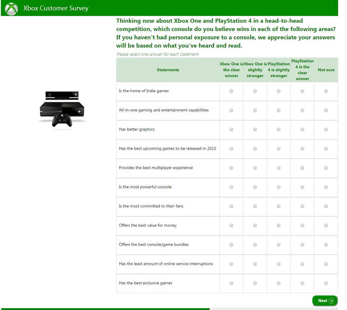 Xbox-One-ankieta-(7)