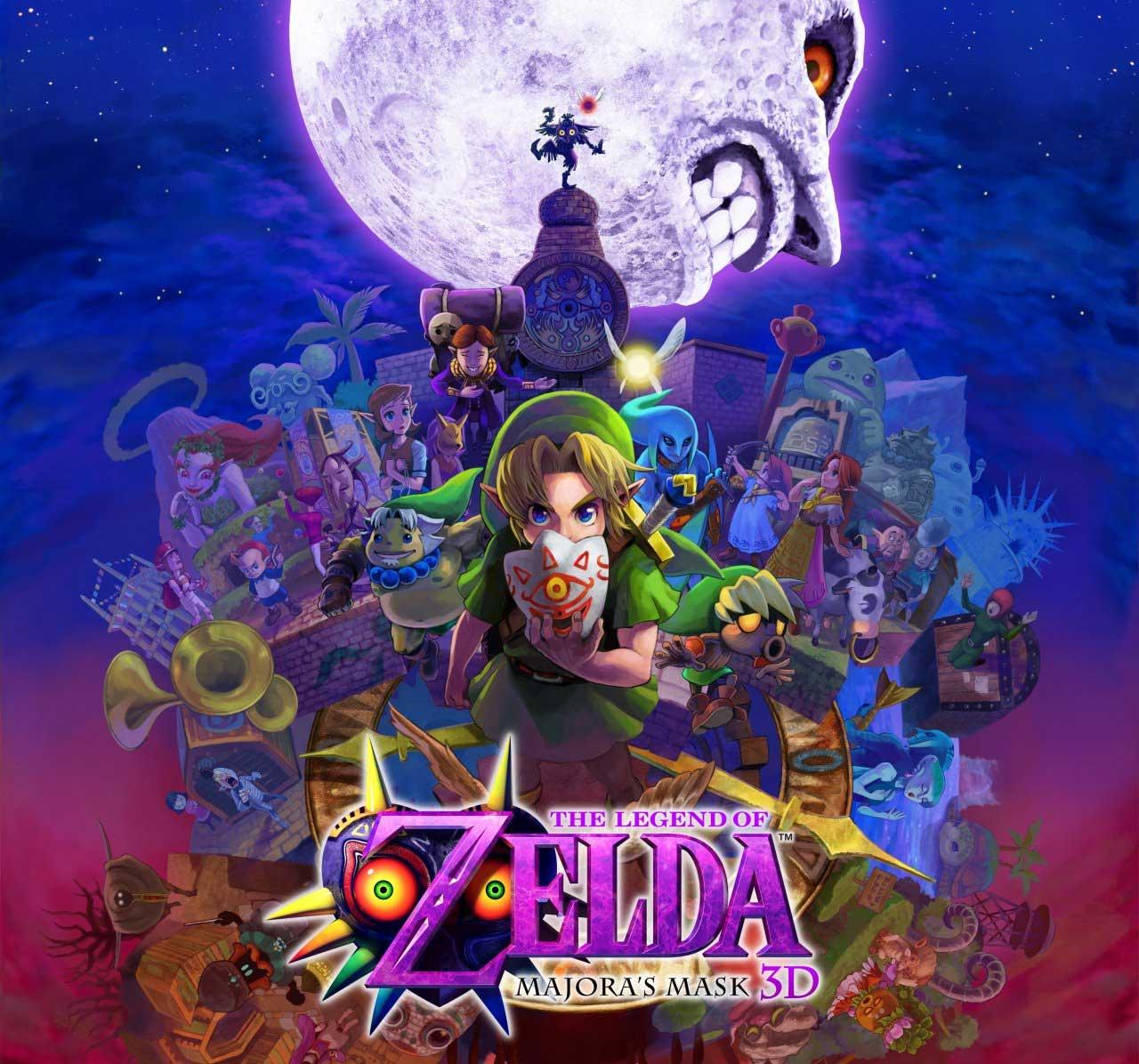 Legend-of-Zelda-Majoras-Mas