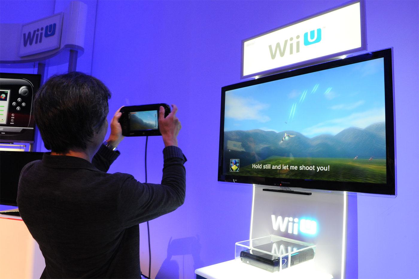 Star-Fox-Wii-U