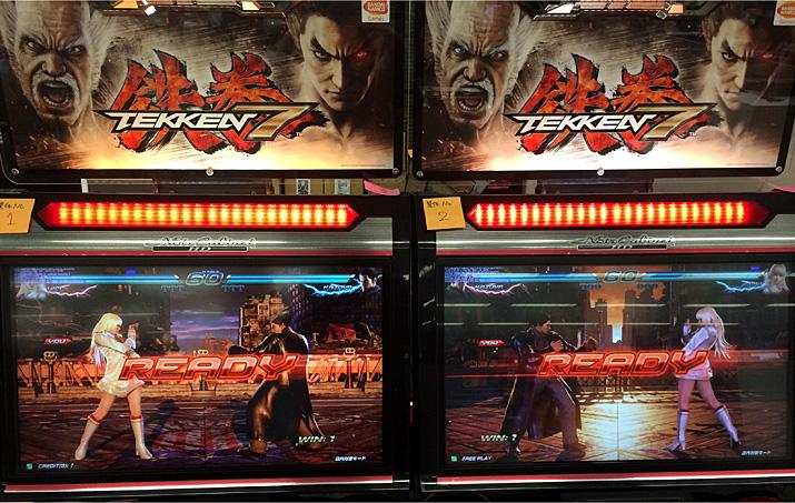 Tekken-7-(3)
