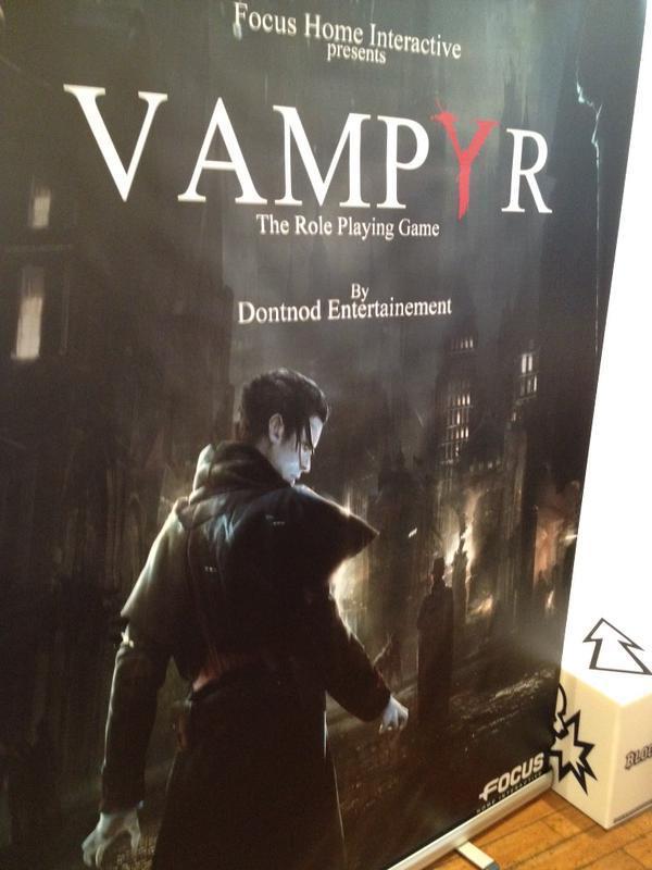 Vampyr-(1)