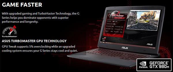 Asus-GeForce-GTX-980M