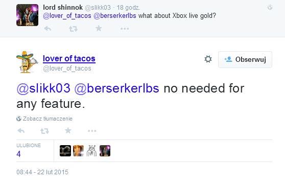 Mortal-Kombat-X_twitter