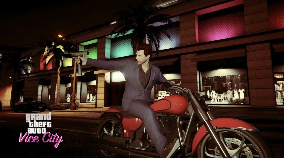 Vice_City_incredible91852