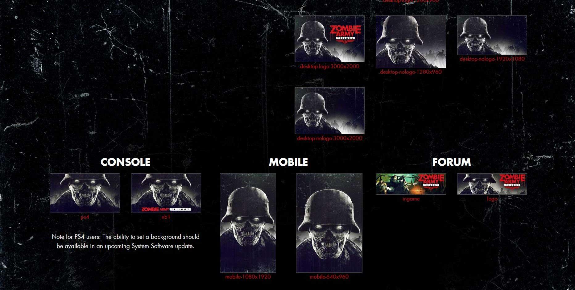 Zombie-Army-Trilogy