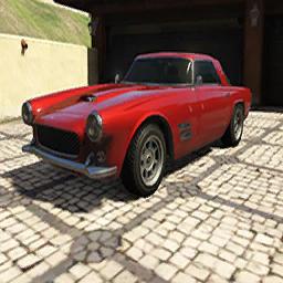 GTA Napady-002