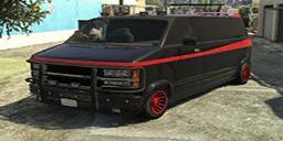 GTA Napady-003
