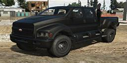 GTA Napady-004