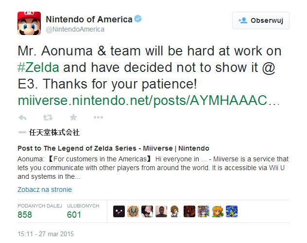 Legend-of-Zelda-Wii-U-E3