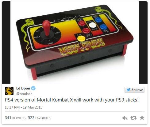 Mortal-Kombat-X-kontroler-z