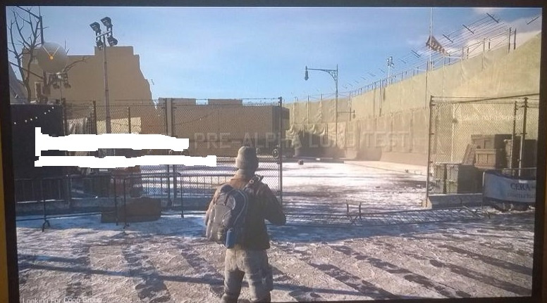 The-Division_alpha_1